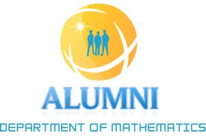 Alumni Department of mathematics QAU