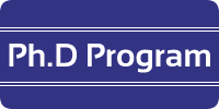 Doctrate(Ph.D.) Program Offered by Department of Mathematics, QAU