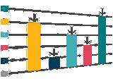 Graph Icon Slider Department of Mathematics QAU
