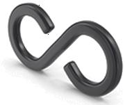 Infinity Symbol, Department of Mathematics, QAU