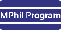MS-Mphil Program Offered by Department of Mathematics, QAU