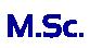 MSc Program Offered by Department of Mathematics, QAU