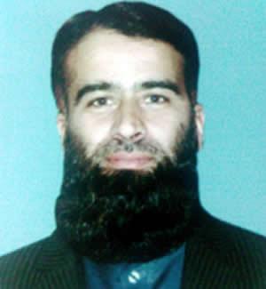 Mr. Muhammad Safdar